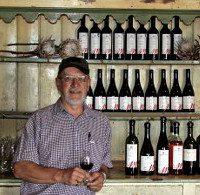 Bob-Manager-Mudbrick-Wine-Tasting-_320x196