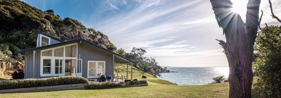 Circular-Bay-Accommodation-Option