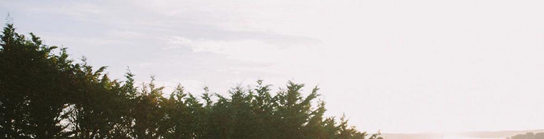 Mudbrick-Weddings-New-5
