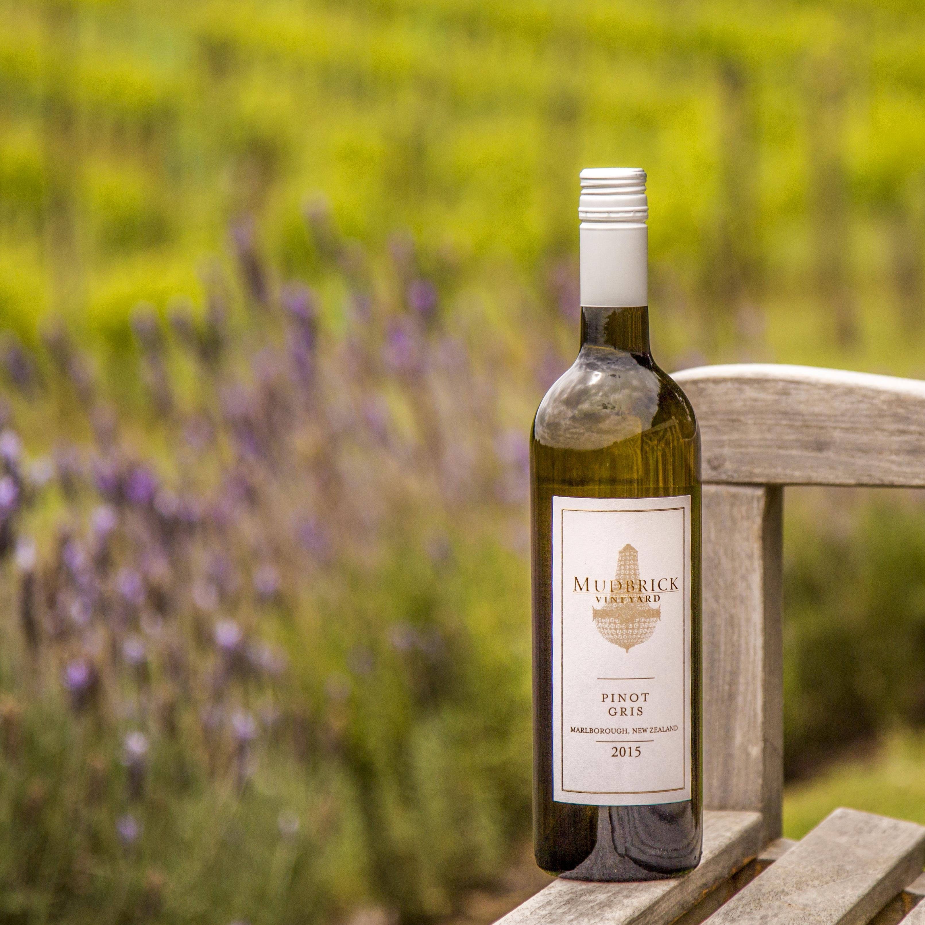 Mudbrick Vineyard & Restaurant   Wine   Food   Ambience