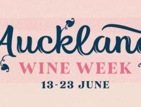 auckland wine week